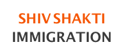 Shiv Shakti Immigration